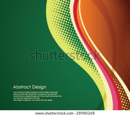 abstract background 17
