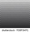 abstract background (abstract pattern) - stock photo