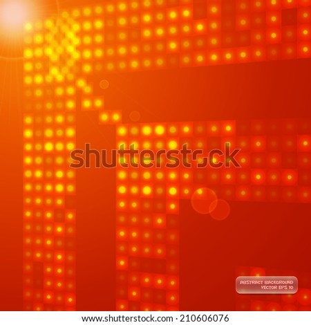 abstract background. For your cover design, book design, website background, CD cover, advertising.