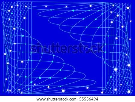 Airplane Flying Destination Direction Globe Background