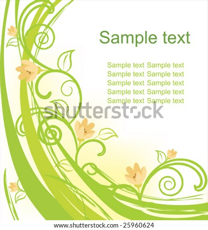 abstract background; holiday; VECTOR