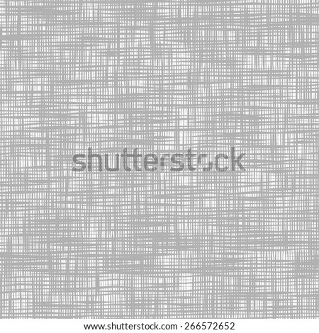 abstract background. ornament for design - stock vector