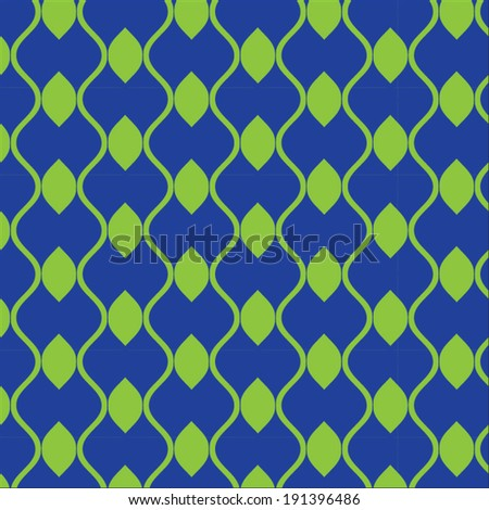 abstract background. Stylish linear texture - stock vector