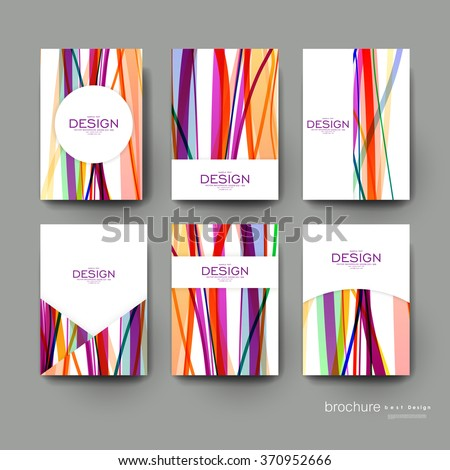 Modern Design Stock Images, Royalty-Free Images & Vectors