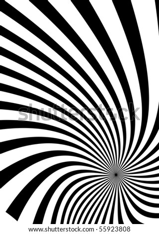 abstract background-vector design