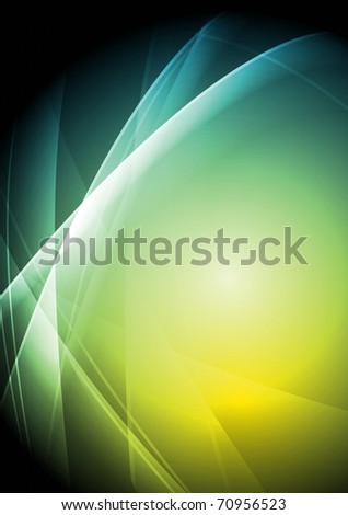 Abstract background. Vector eps 10 - stock vector