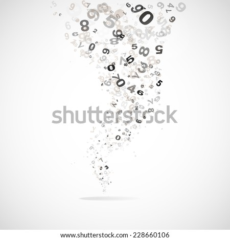 Marvelous marketing icon vector pics
