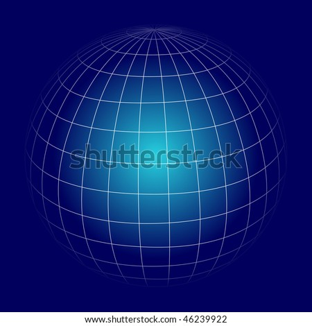 Abstract background with place for your text - stock vector