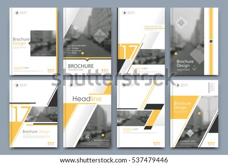 Modern Stock Images RoyaltyFree Images  Vectors  Shutterstock
