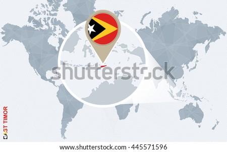 East Timor Stock Images RoyaltyFree Images Vectors Shutterstock - East timor seetimor leste map vector