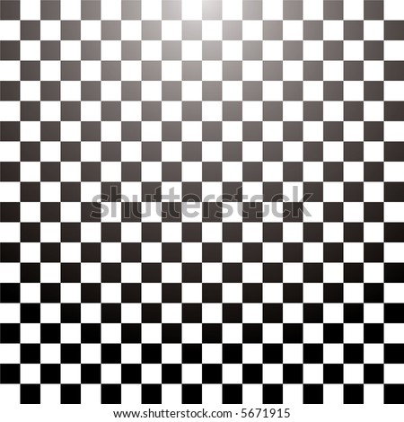 checkered pattern stock images royalty free images vectors shutterstock. Black Bedroom Furniture Sets. Home Design Ideas