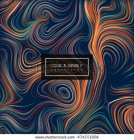 Psychedelic Stock Images, Royalty-Free Images & Vectors | Shutterstock