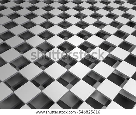 3d Objects Stock Images Royalty Free Images Amp Vectors