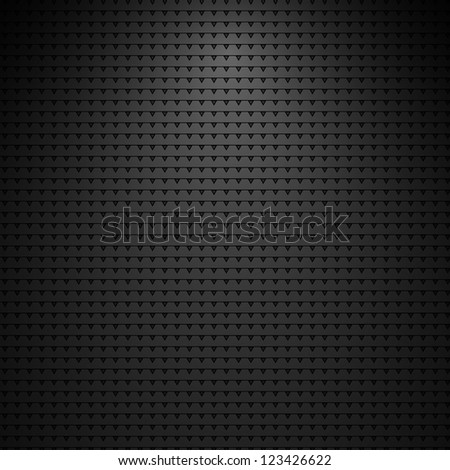 abstract dark background design