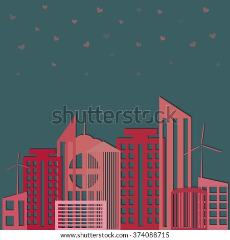 apartments for rent sale real estate cute buildings
