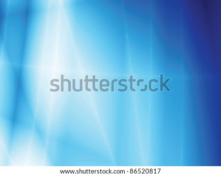 Abstract design background. Vector illustration - stock vector
