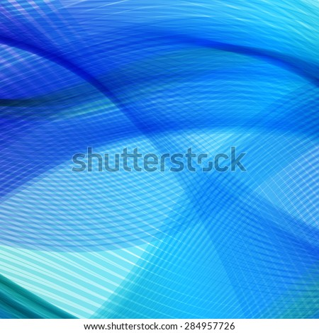 Abstract design element easy editable - stock vector