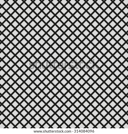 Abstract dotted halftone effect vector background