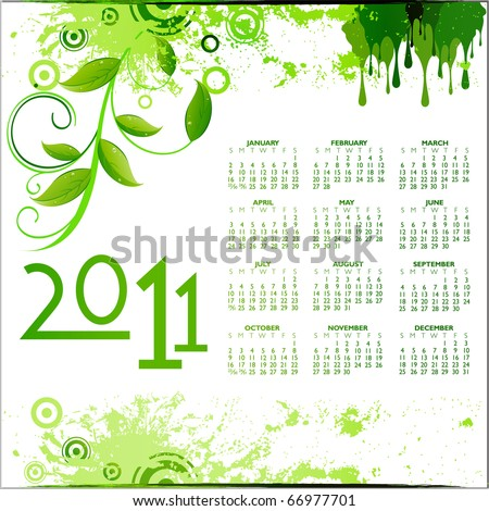 Abstract festive shiny christmas greeting card . Vector illustration