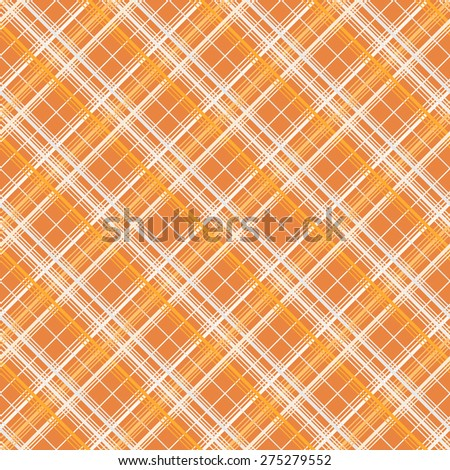 Abstract geometric pattern background. Elegant background for cards and invitations.