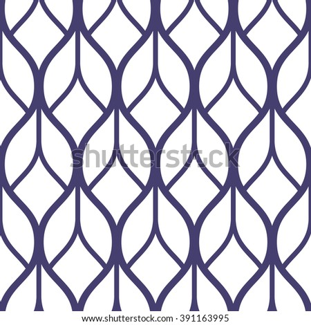 abstract geometric pattern wavy lines stripes stock photo photo rh shutterstock com geometric patterns vector download arabic geometric patterns vector free