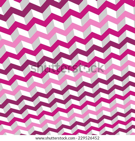 Abstract geometrical background. Vector illustration.