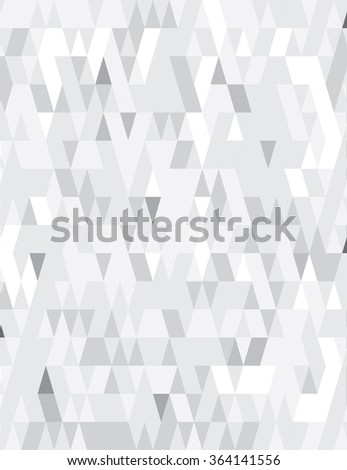abstract gray background - stock vector