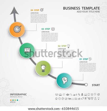 presentation diagram