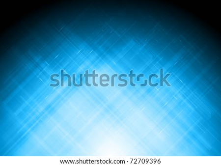 Abstract iridescent background. Eps 10 vector illustration - stock vector