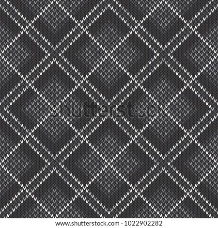 Gunmetal Texture Stock Images, Royalty-Free Images ...