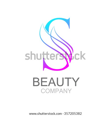 Cosmetic industry in india overview