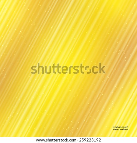 abstract light striped background. - stock vector