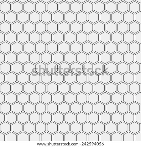 Hexagon Pattern Stock Images, Royalty-Free Images & Vectors ...