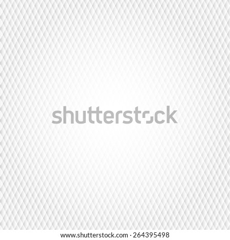 Abstract Monochrome Background Vector Illustration Does 264395498
