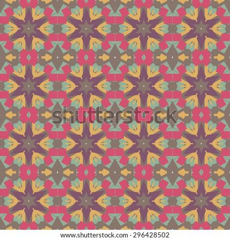 abstract geometric octagon shape - photo #20