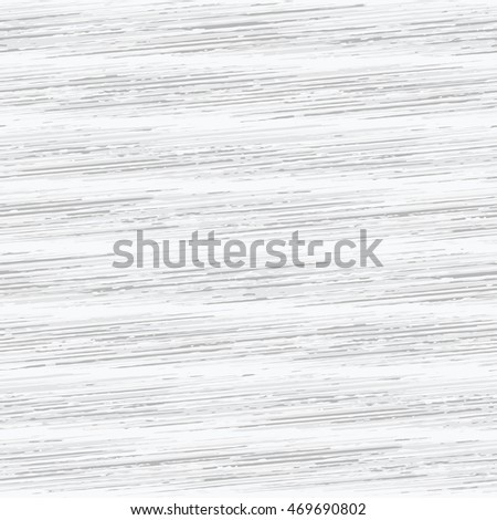 Abstract rough paintbrush striped motif. Seamless pattern.