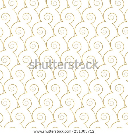 Abstract White Gold Wallpaper White And Gold Wallpaper