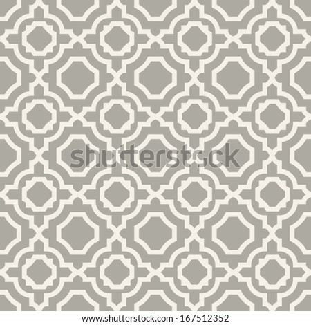 Abstract seamless pattern.  - stock vector