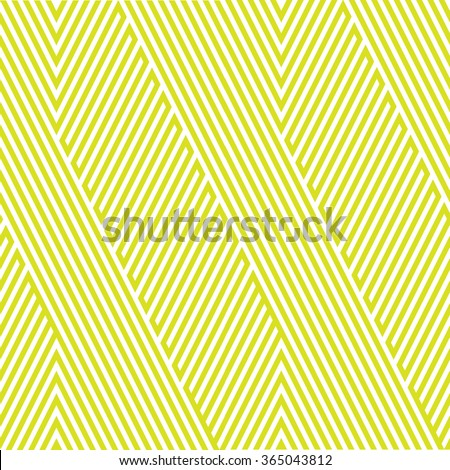 Abstract Seamless Pattern . Lines Pattern . Seamless Pattern with Lines. Colorful Pattern . Vector Pattern . Stripes Pattern . Vector Seamless Pattern . Seamless Pattern . - stock vector