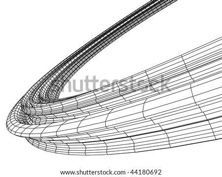 viair compressor wiring diagram with Air  Pressor Lines For Garage on Air  pressor Lines For Garage further Viair Pressure Switch Relay Wiring Diagram besides Base Engineering Wiring Diagram in addition pressor Current Relay Wiring Diagram further