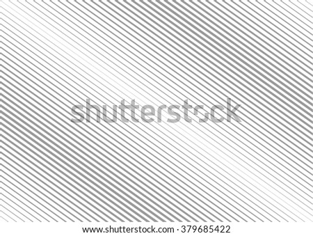 Abstract Straight Lines. Seamless Geometric stripes Design. - stock vector