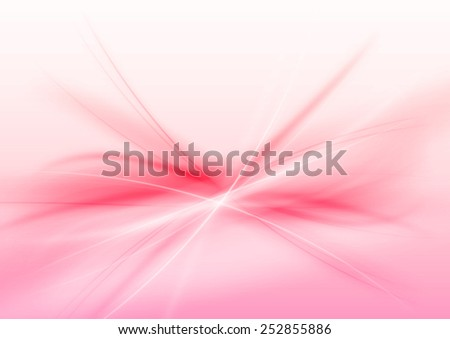 Abstract sweet background. Vector illustration. - stock vector