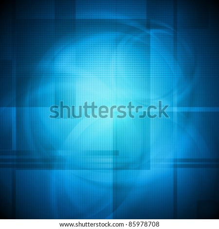 Abstract textural background. Vector eps 10 - stock vector