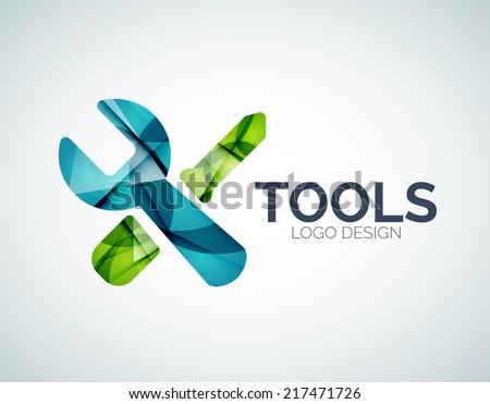 logo design tool