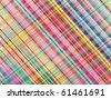 abstract vector background. - stock photo