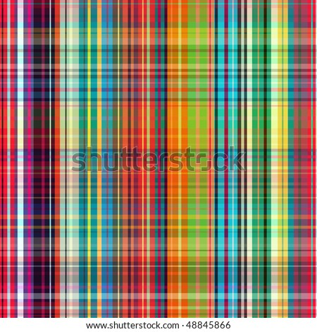 abstract vector background. - stock vector