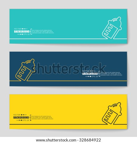 Infographic Baby Stock Photos, Royalty-Free Images & Vectors ...