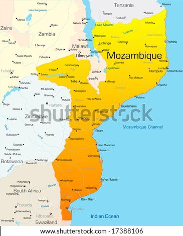the background of the country of mozambique Statistics vary from country to country and may include users who access the internet at least several times a week to those who access it only once within a period of several months introduction this category includes one entry, background .