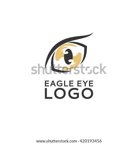 eagle eye stock images royaltyfree images amp vectors