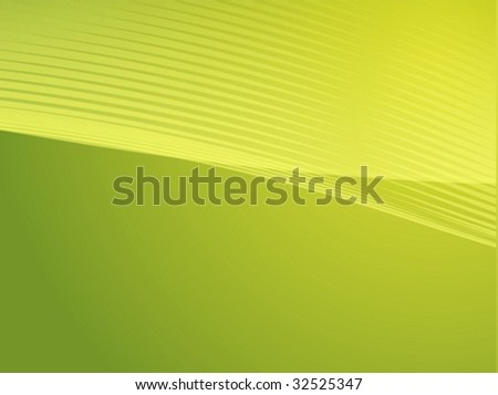 Abstract wallpaper illustration of geometric design colors vector
